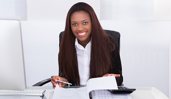 business and information science Information assurance salary and career facts bachelor of science in business information systems bachelor of science in applied business information systems.