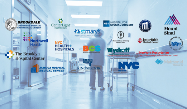 Harriet Rothkopf Heilbrunn School of Nursing | Long Island