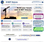 LIU Student Financial Services O-NET Online