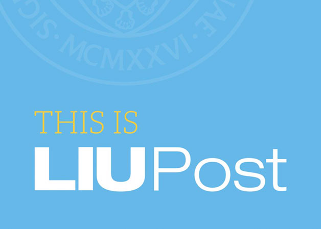 Admissions Events | Long Island University