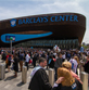 LIU Brooklyn Commencement 2013 Photo
