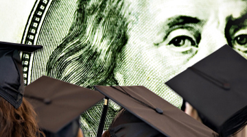 LIU Scholarships and Financial Aid