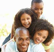 LIU Brooklyn Advanced Certificate in Marriage and Family Therapy