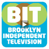 Brooklyn Independent Television, a community media program of BRIC Arts | Media | Bklyn.