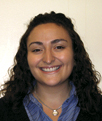 Rosa Torres, Staff Physical Therapist