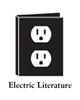Electric Literature