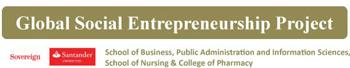 LIU Brooklyn Global Social Entrepreneurship Project (GSEP) in Sierra Leone