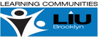 Learning Communities LIU Brooklyn