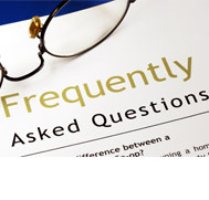 LIU Brooklyn Student Support Services Frequently Asked Questions