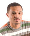 LIU Brooklyn Student Support Services Sergio Adams