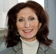 Lisa Braverman