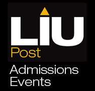 Admissions Events