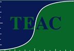 Teacher Education Accreditation Council