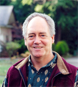 Greenpeace co-founder Patrick Moore, Ph.D.