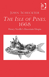 The Isle of Pines Book