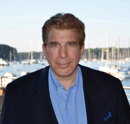 Richard Torrenzano