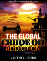 The Global Crude book cover