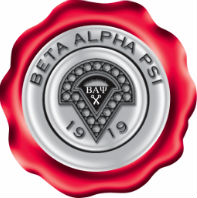 LIU_Post_Beta_Alpha_Psi_logo