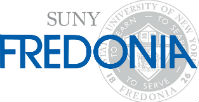 LIU_Post_Fredonia_logo