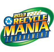 LIU Post RecycleMania