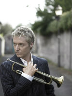 LIU_Post_chris_botti