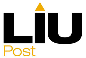LIU_Post_logo