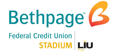 LIU Post Bethpage Federal Credit Union