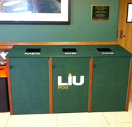 Recycle Big Bin