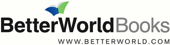 Better World Books Initiative