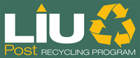 LIU Post Recycling Program