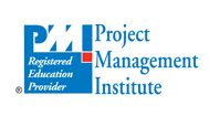 Registered Education Provider Project Management Institute