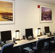 Student Computer Room