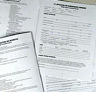 Cw post admission essay