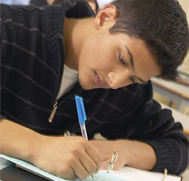 Korreferat beispiel essay Future Leaguers Non Academic cw post admission essay   order custom essay  or