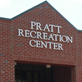 Pratt Recreation Center