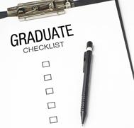 how to write a resume university