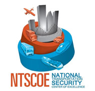NTSCOE National Transportation Security Center of Excellence
