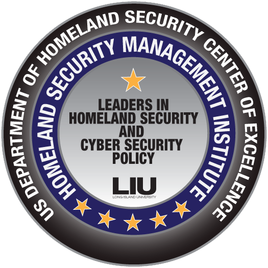 Homeland Security at the LIU Riverhead Campus