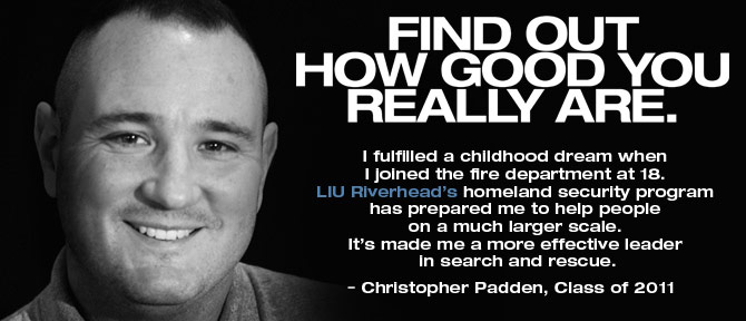 Find Out How Good You Really Are - Christopher Padden