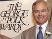 George Polk Awards