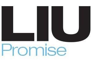 liu health insurance